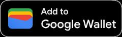 GPay Save to Phone